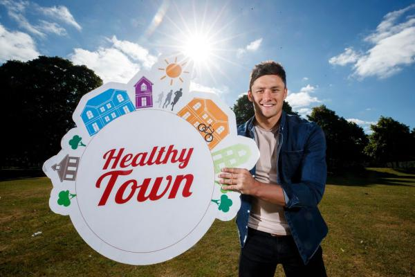 Healthy Towns